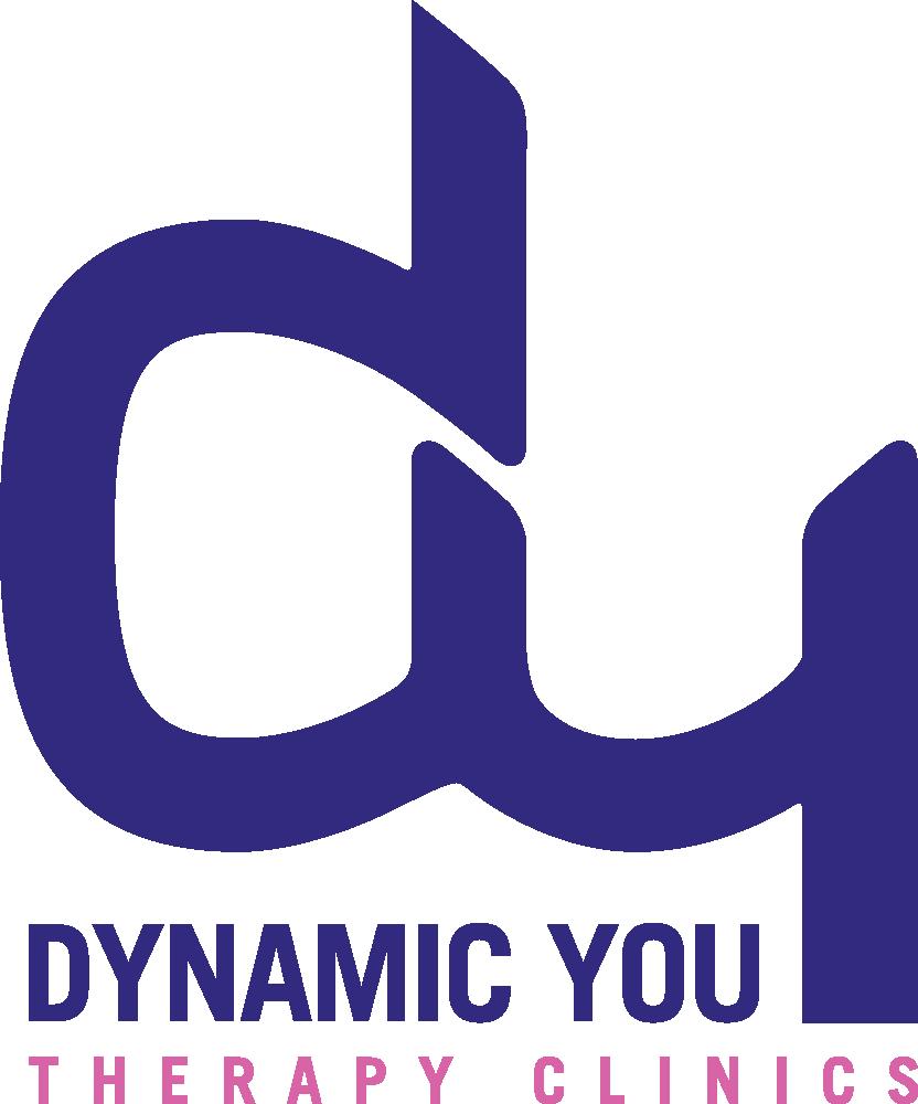 DynamicYou Logo